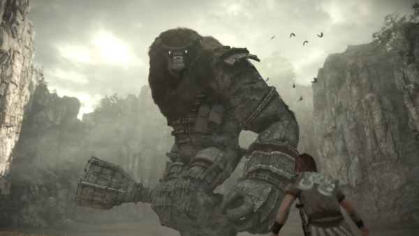 shadow-of-the-colossus-ps4-remake-screenshots-4-600x338