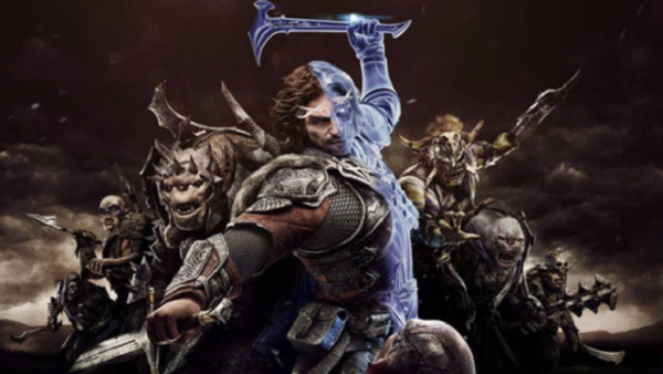 Video Game Review – Middle-earth: Shadow of War