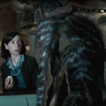53rd Chicago International Film Festival Review – The Shape of Water (2017)