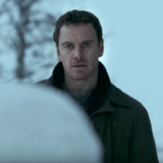 A Year To Forget: Will Greatness Elude Michael Fassbender?