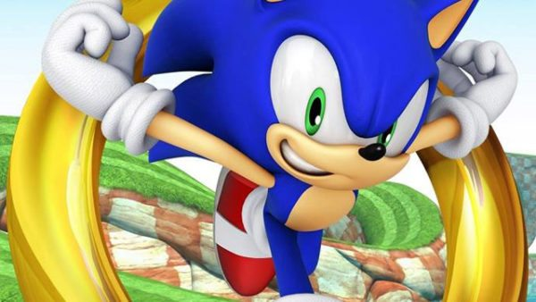 Jeff Fowler to direct Sonic the Hedgehog live action movie
