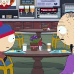 South Park Season 21 Episode 5 Review – 'Hummels and Heroin'