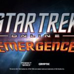 Star Trek Online: Season 14 – Emergence coming to consoles this November