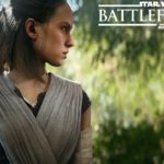 Heroes are born in Star Wars Battlefront II launch trailer