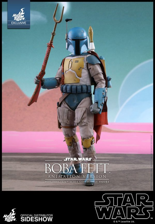 star-wars-boba-fett-animated-version-sixth-scale-hot-toys-902997-01-600x867