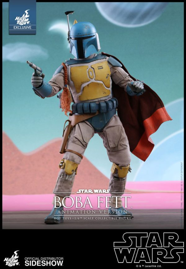 star-wars-boba-fett-animated-version-sixth-scale-hot-toys-902997-02-600x867