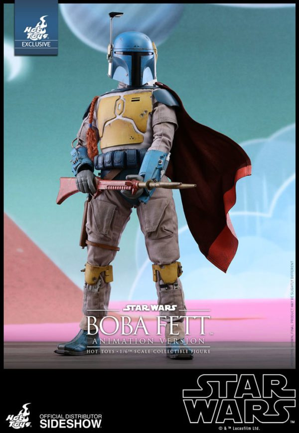 star-wars-boba-fett-animated-version-sixth-scale-hot-toys-902997-03-600x867