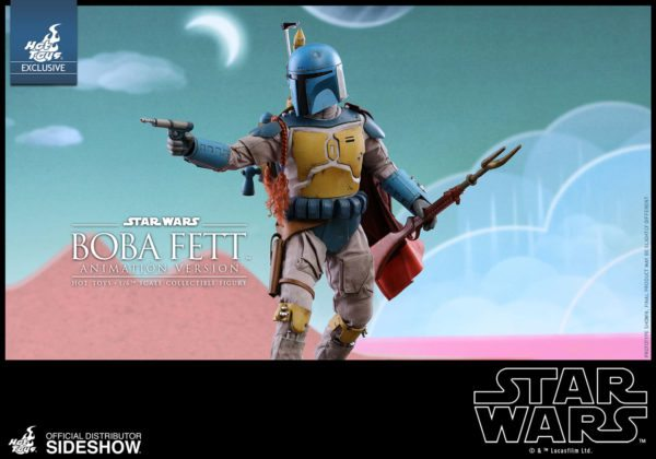star-wars-boba-fett-animated-version-sixth-scale-hot-toys-902997-11-600x420