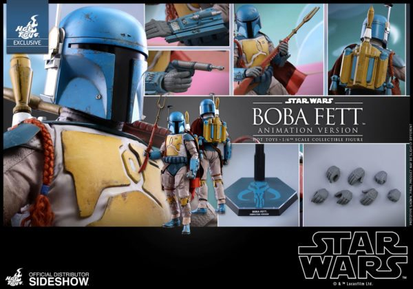 star-wars-boba-fett-animated-version-sixth-scale-hot-toys-902997-17-600x420
