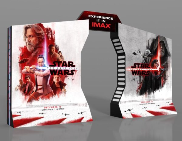 star-wars-the-last-jedi-imax-600x465