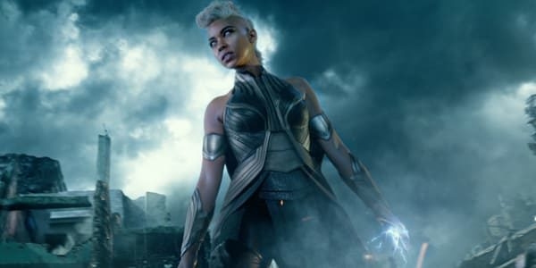 storm-battles-the-x-men-600x300