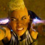 "Alexandra Shipp says X-Men: Dark Phoenix will be ""accurate to the comics"""