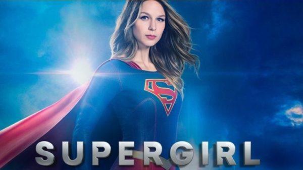supergirl-600x337