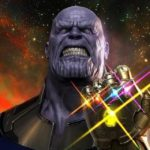 Josh Brolin discusses his experience on Marvel's Avengers: Infinity War, compares the film to The Godfather