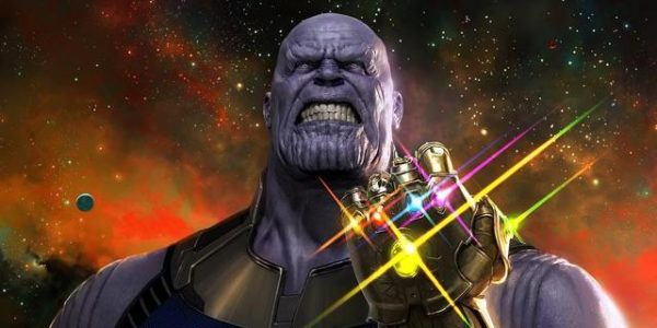 thanos-invinity-war-600x300