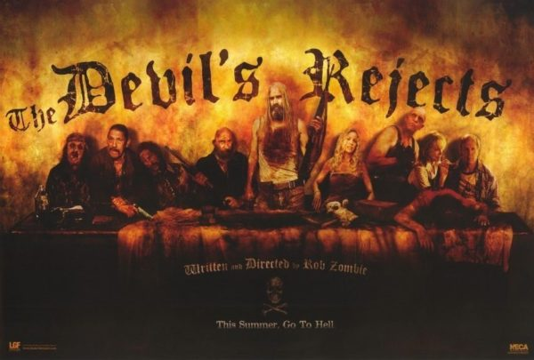 the-devils-rejects-1-600x405