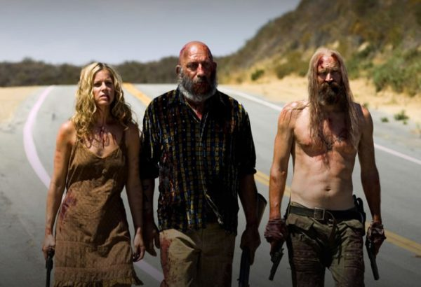 the-devils-rejects-600x410