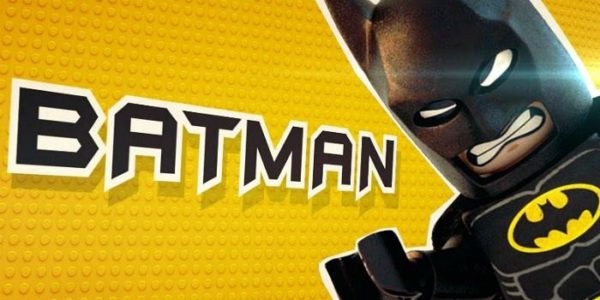 the-lego-batman-movie-is-coming-to-theaters-february-10-2017-600x300