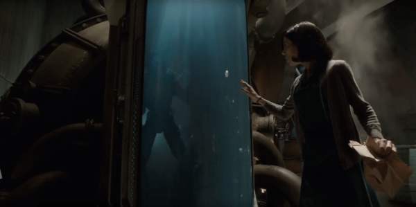 the-shape-of-water-movie-screencaps-3-600x299