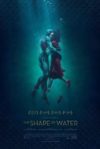 the-shape-of-water-poster-202x300