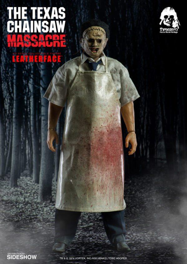the-texas-chain-Saw-massacre-leatherface-2-600x849