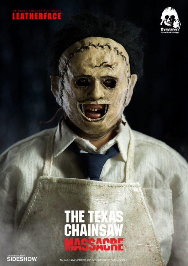 the-texas-chain-Saw-massacre-leatherface-4-600x849