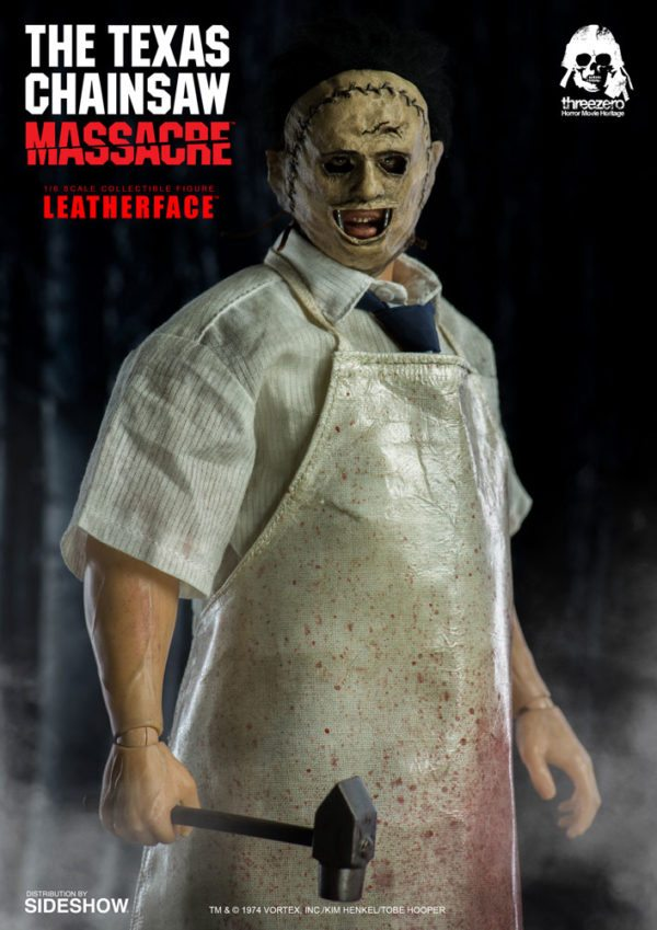 the-texas-chain-Saw-massacre-leatherface-5-600x849