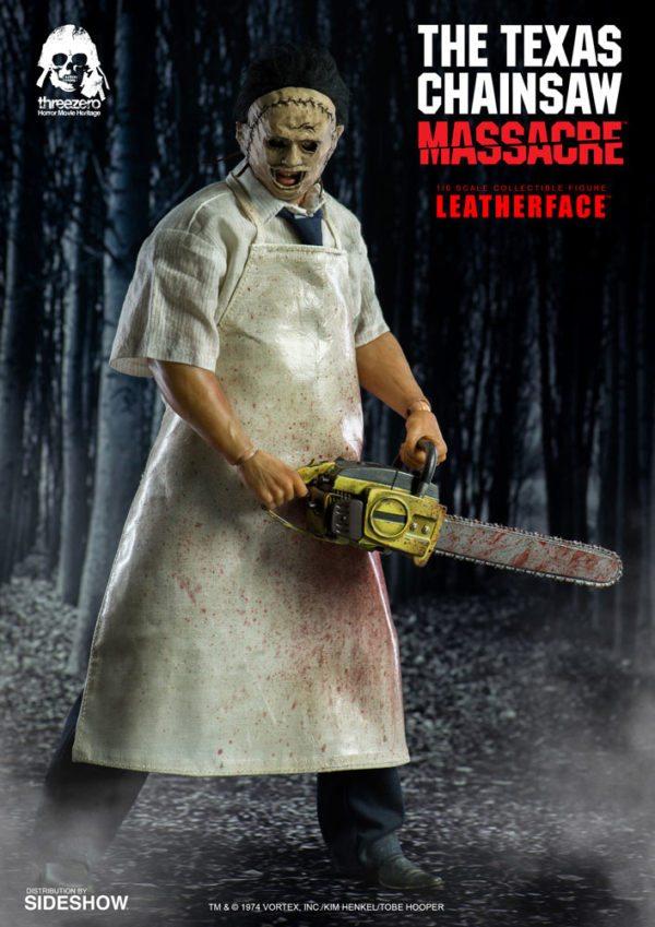 the-texas-chain-Saw-massacre-leatherface-6-600x849