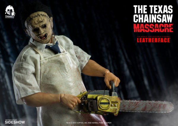 the-texas-chain-Saw-massacre-leatherface-7-600x424