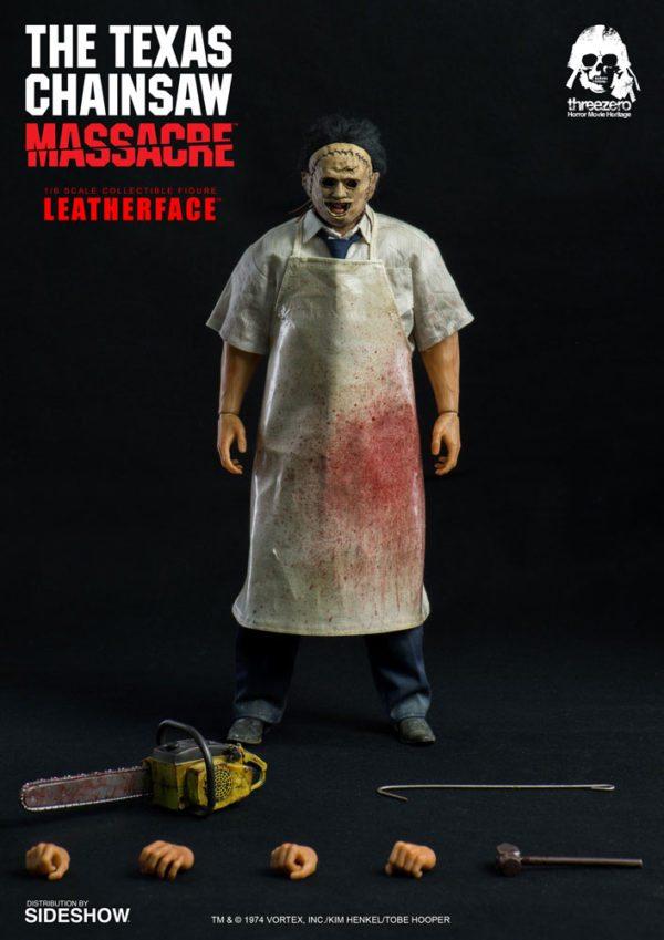 the-texas-chain-Saw-massacre-leatherface-8-600x849