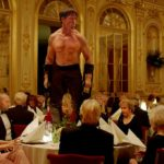 53rd Chicago International Film Festival Review – The Square (2017)