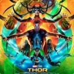 Movie Review – Thor: Ragnarok (2017)