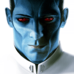 Timothy Zahn-penned Star Wars: Thrawn sequel coming in 2018, Darth Vader will feature