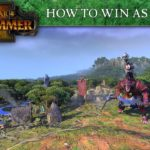 Latest Total War: Warhammer II video helps us win as Skaven