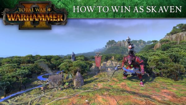 total-war-wh-2-how-to-win-as-skaven-600x338