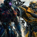 Optimus Prime seemingly confirmed for Bumblebee Transformers spinoff