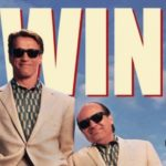 Arnold Schwarzenegger expects Twins sequel Triplets to shoot next year