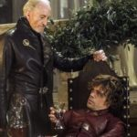 Peter Dinklage and Charles Dance producing Quasimodo series