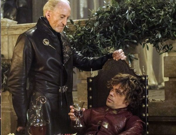 tyrion-lannister-tywin-600x462