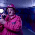 Red Dwarf XII Episode 3 Review – 'Timewave'
