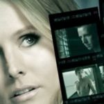 """Kristen Bell says Veronica Mars limited series is """"going to happen"""""""