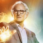 Victor Garber is leaving DC's Legends of Tomorrow