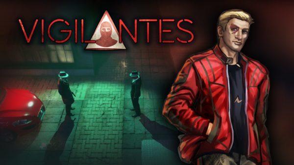 vigilantes-e1506959019436
