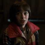 Stranger Things' Noah Schnapp to star in Abe