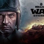 Kennedy's War arrives on World of Tanks next week