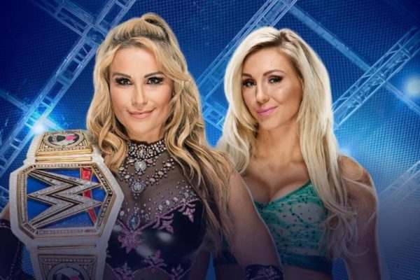 wwe-natalya-vs-charlotte-600x400