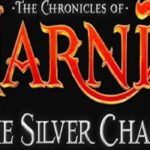 Joe Johnston says The Chronicles of Narnia: The Silver Chair will be his last film