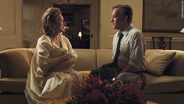 171108110656-the-post-trailer-exlarge-169-600x338
