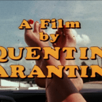 Alleged plot details for Quentin Tarantino's latest film emerge, Manson murders not the main focus