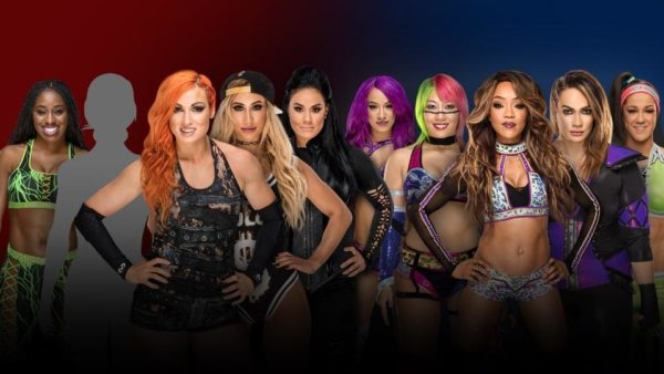 20171114_SurvivorSeries_WomensMatch_update-de4a194bce7b827a61f989a9cb3399a3-600x338